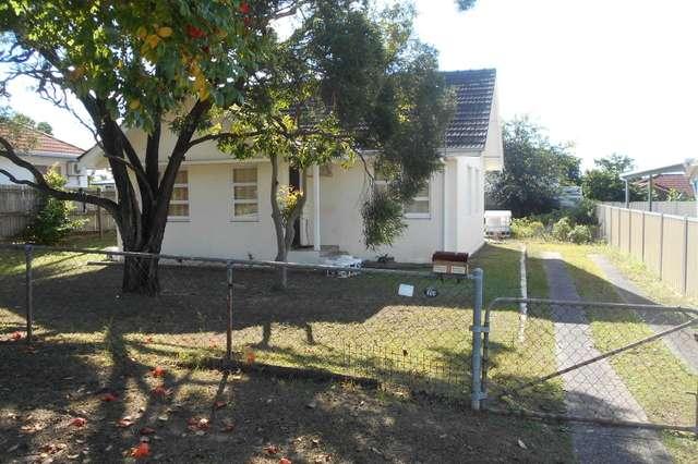 110 Frangipani Street, Inala QLD 4077