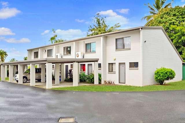 27/108-110 Mayers Street, Manunda QLD 4870