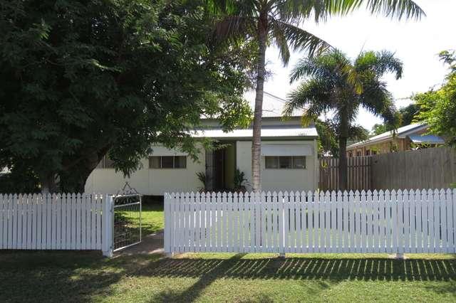 10 Johnston Street, Bowen QLD 4805