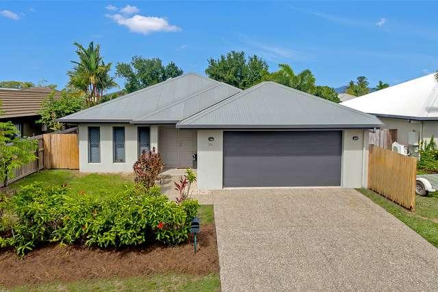 54 Fossilbrook Bend, Trinity Park QLD 4879