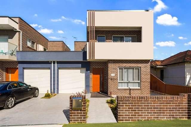 50C Northcote Road, Greenacre NSW 2190