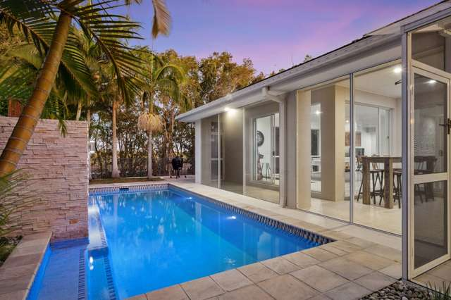 9 Tradition Place, Coomera Waters QLD 4209