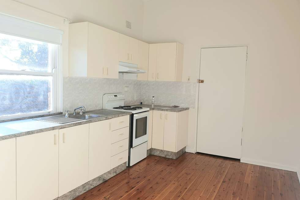 Second view of Homely unit listing, 2/47 Dilke Road, Padstow NSW 2211