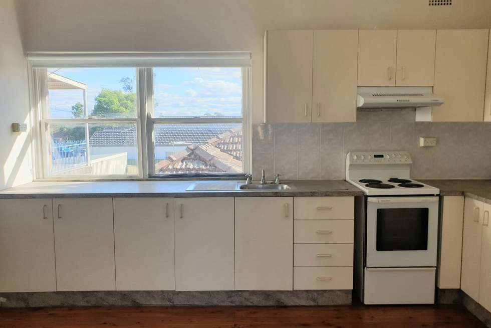Third view of Homely unit listing, 2/47 Dilke Road, Padstow NSW 2211