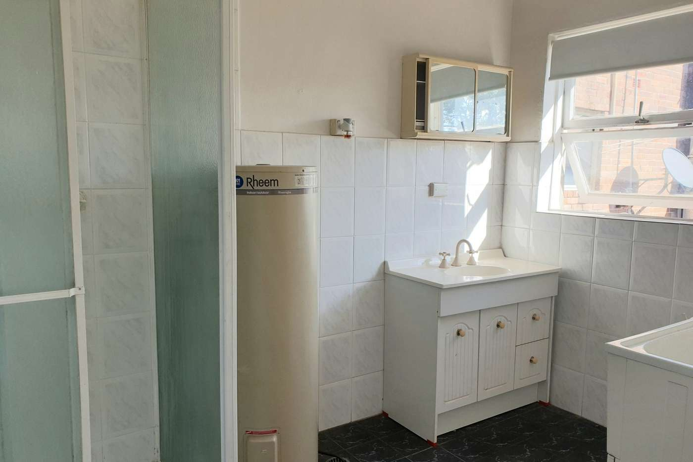 Seventh view of Homely unit listing, 2/47 Dilke Road, Padstow NSW 2211