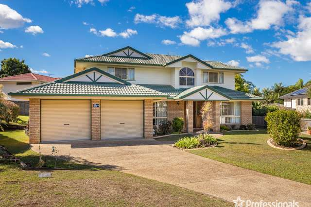 3 Carrick Place, Ferny Grove QLD 4055