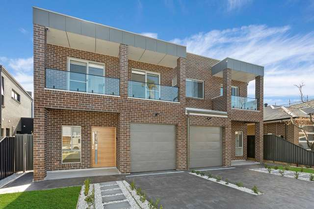 12 Alamein Road, Revesby Heights NSW 2212