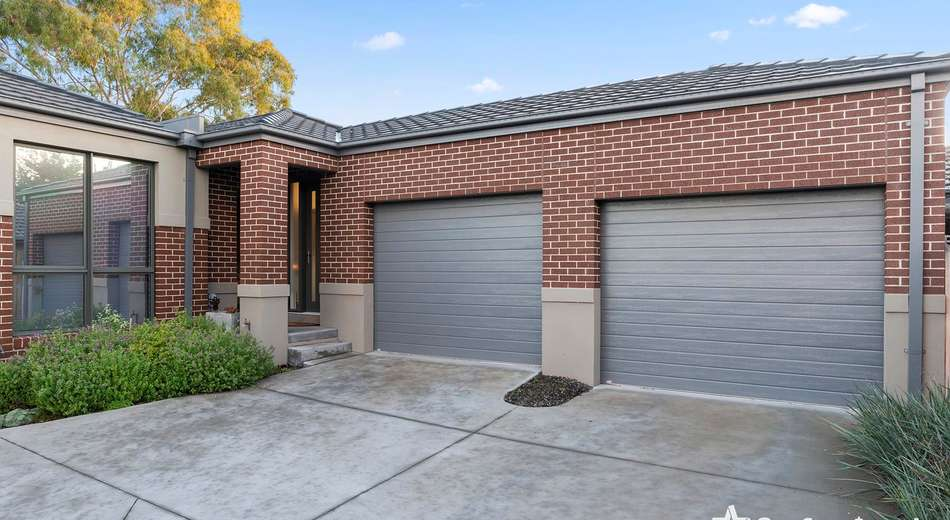 2/38 Beresford Road, Lilydale VIC 3140