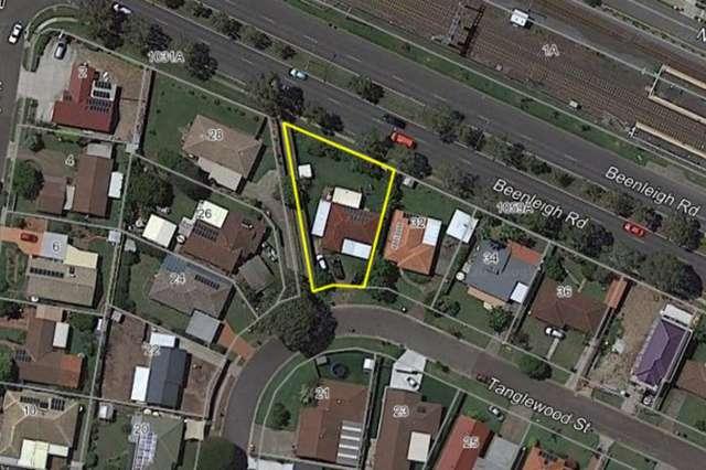 30 Tanglewood Street, Runcorn QLD 4113