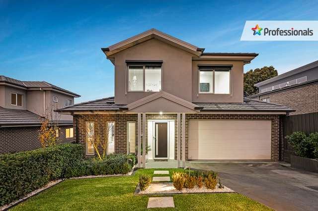 6/19 Pach Road, Wantirna South VIC 3152