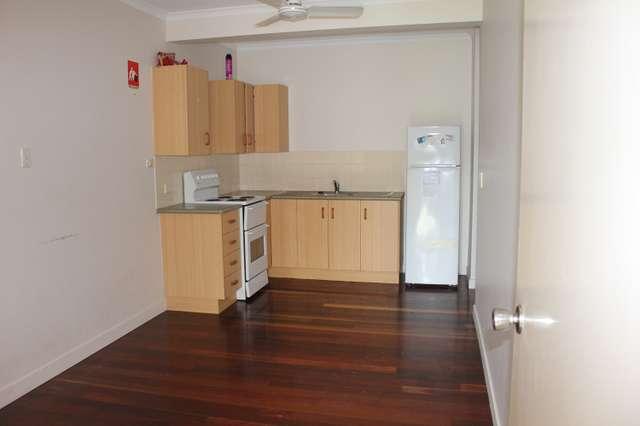 5/22 Hewitt Street, Emu Park QLD 4710