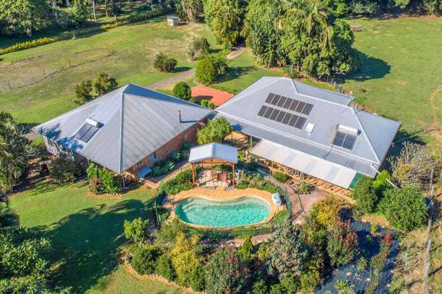 490 The Pocket Road, The Pocket NSW 2483
