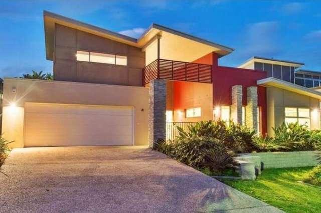 13 Rainlily Crescent, Upper Coomera QLD 4209