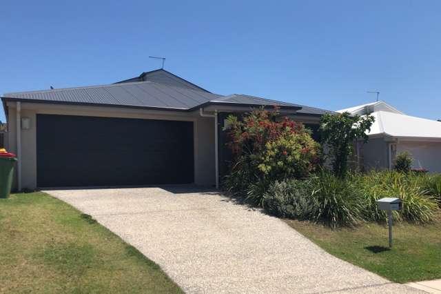 9 Geoffrey Miller Avenue, Pimpama QLD 4209