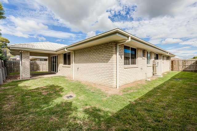 38 Hasemann Crescent, Upper Coomera QLD 4209