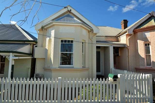 21 Spooner Street, Lithgow NSW 2790