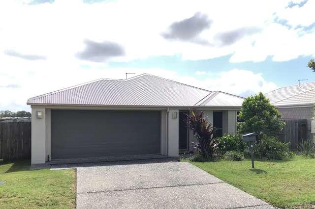 6 Benwerrin Street, Pimpama QLD 4209