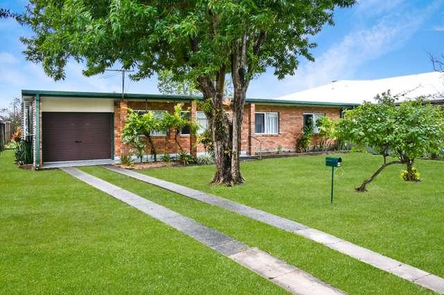 40 O'Keefe Street, West Mackay QLD 4740
