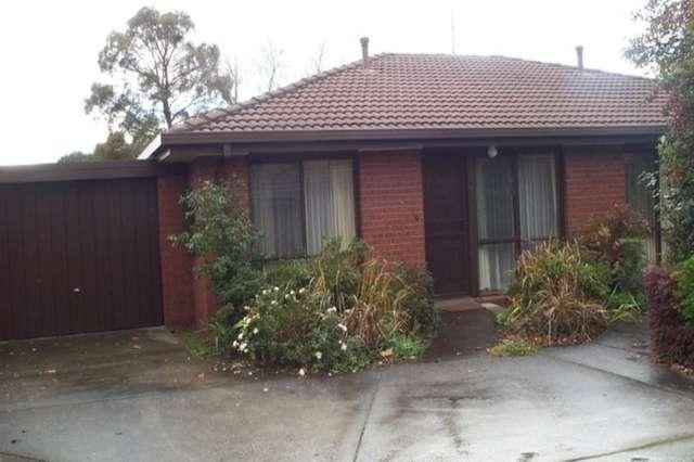 4/1014 Eyre Street, Ballarat Central VIC 3350