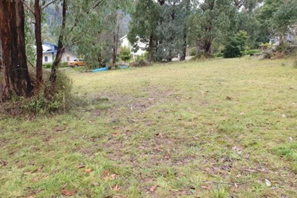 Second view of Homely residentialLand listing, 13 Allison Crescent, Marysville VIC 3779