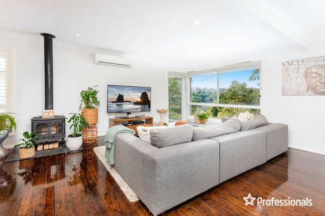 34 Valley Road, Padstow Heights NSW 2211
