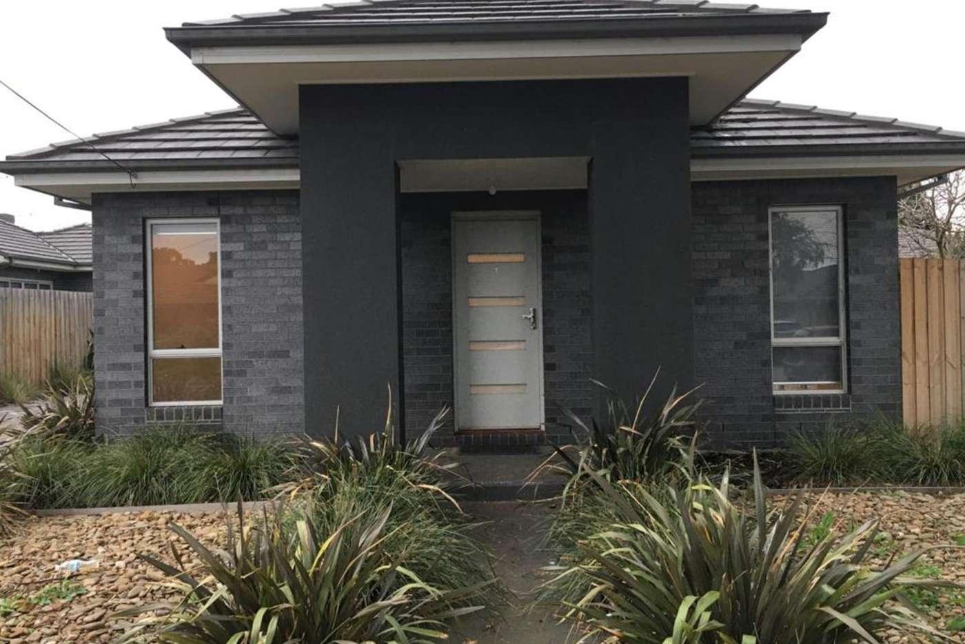 Main view of Homely unit listing, 1/2 Hilda Street, Glenroy VIC 3046