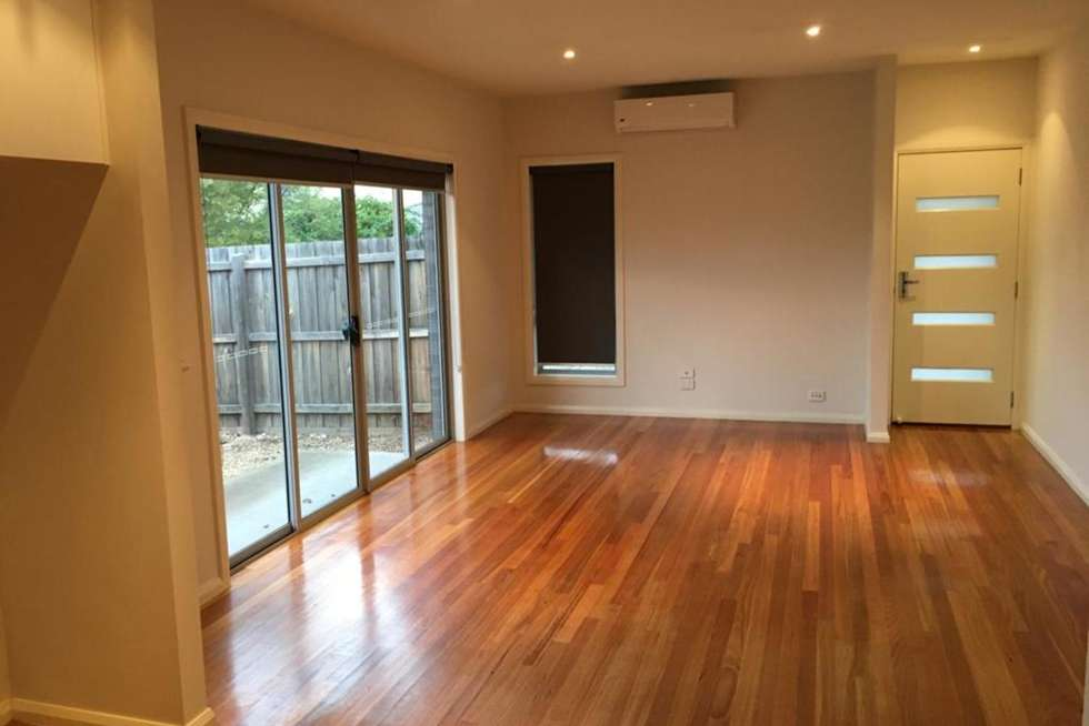 Third view of Homely unit listing, 1/2 Hilda Street, Glenroy VIC 3046
