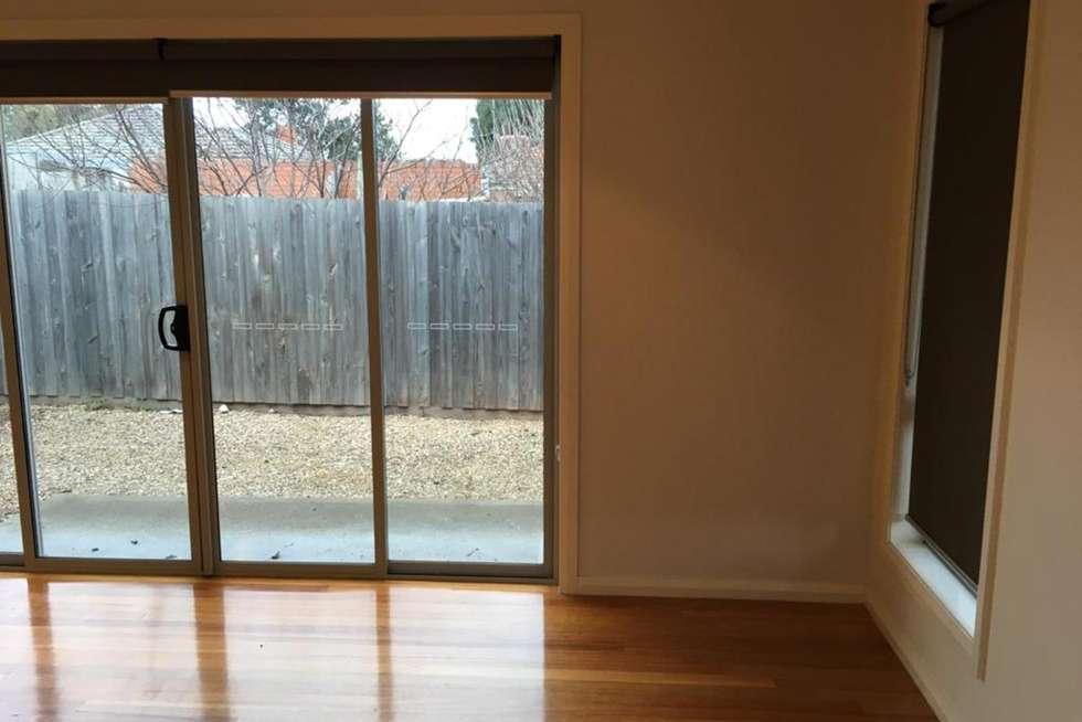 Fourth view of Homely unit listing, 1/2 Hilda Street, Glenroy VIC 3046