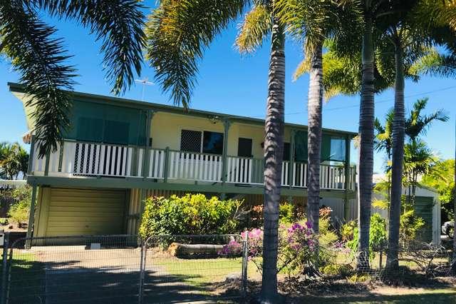 8 Keim Street, Rural View QLD 4740