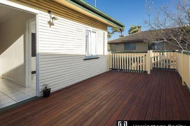 4/7 Mowbray Terrace, East Brisbane QLD 4169