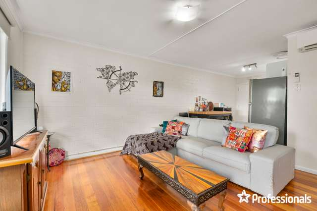 2/99 Scoresby Road, Bayswater VIC 3153