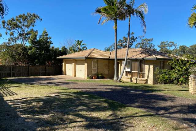 10 Queens Court, Forest Lake QLD 4078