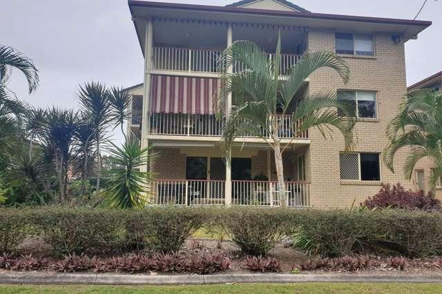 8/5 Webster Street, Bongaree QLD 4507