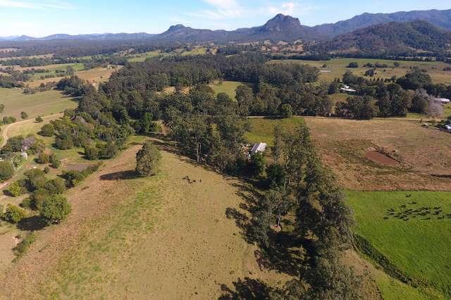 382 Hogans Road, Upper Lansdowne NSW 2430