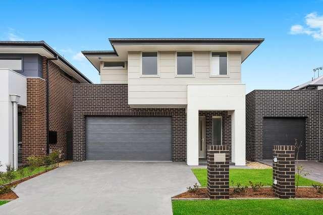 5 Rowland Avenue, Catherine Field NSW 2557