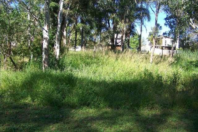 182 Lucas Drive, Lamb Island QLD 4184