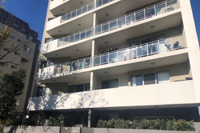 61/1-9 Florence Street, Wentworthville NSW 2145