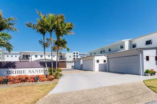 12/12-16 Kangaroo Avenue, Bongaree QLD 4507