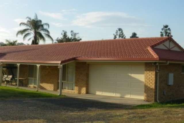 30-34 Worendo Road, Veresdale QLD 4285