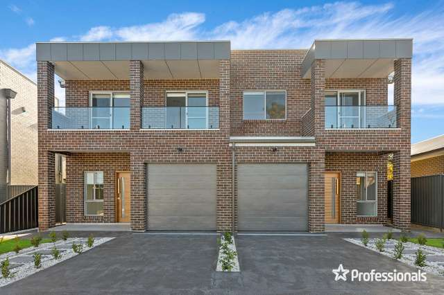 12A Alamein Road, Revesby Heights NSW 2212