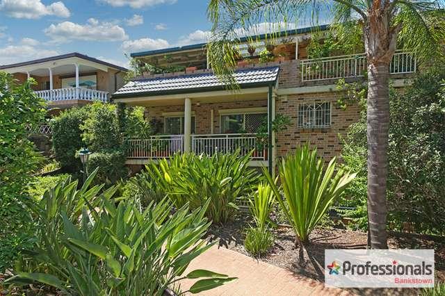19/131-133 Meredith Street, Bankstown NSW 2200