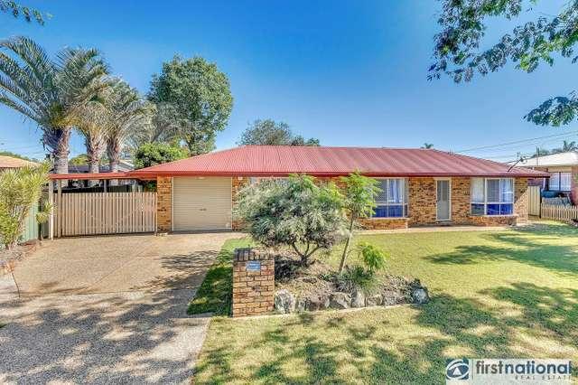 49 Peverell Street, Hillcrest QLD 4118