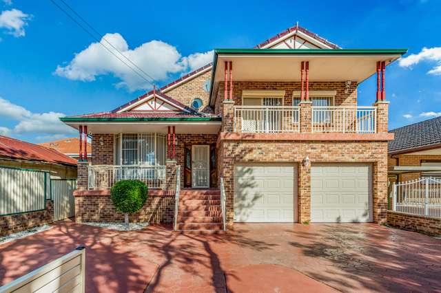 60 Greenacre Road, Greenacre NSW 2190