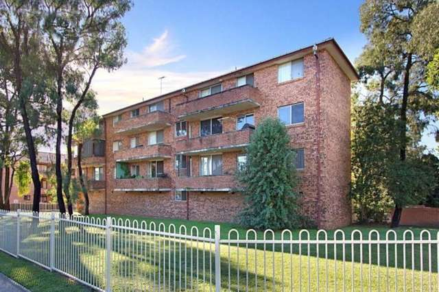 13/165 Derby Street, Penrith NSW 2750