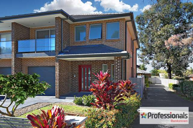 2/50 Taylor Street, Condell Park NSW 2200