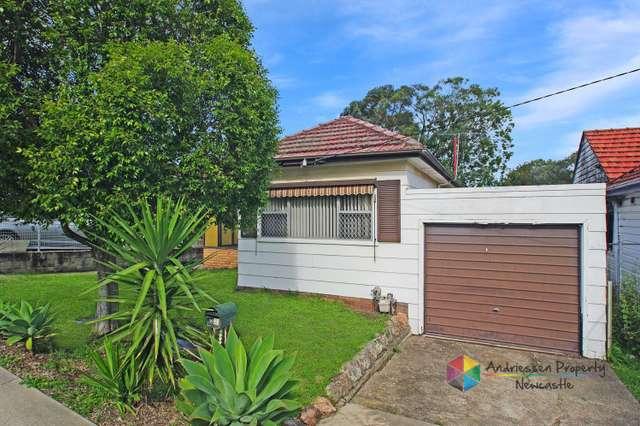39 Janet Street, Jesmond NSW 2299