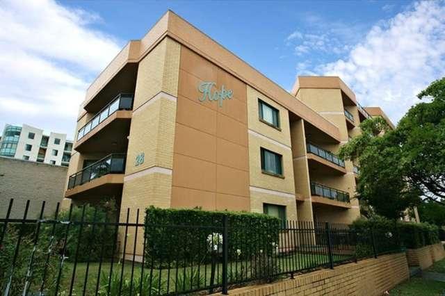 26/28 Meredith Street, Bankstown NSW 2200