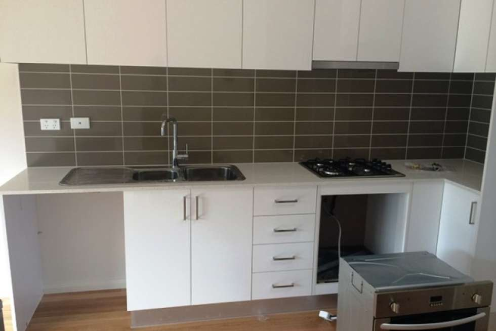 Second view of Homely townhouse listing, 4/59 Parer Road, Airport West VIC 3042