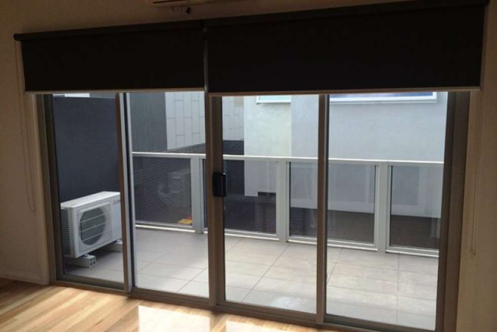 Third view of Homely townhouse listing, 4/59 Parer Road, Airport West VIC 3042