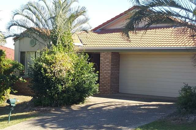 66 Springsure Street, Runcorn QLD 4113